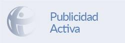 Publicidad Activa